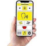 cratoni smartride kopen speed pedelec helm app 2