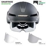 cratoni smartride kopen speed pedelec helm accessoires 2