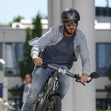 cratoni smartride kopen speed pedelec helm zwart 2