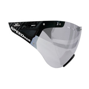 5026 Casco speedmask anti scratch- casco helm vizier krasvast - voor casco roadster - casco speedairo - casco speedster tc plus